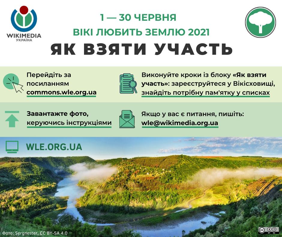 WLE2021_Ukraine